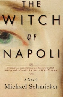 witch-of-napoli